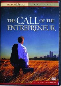 Cover Entrepreneur
