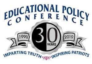 EPC 30 Master Logo small