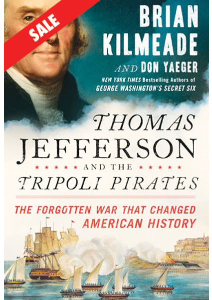 the things that thomas jefferson can be remembered for in the american history