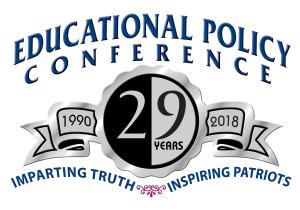 EPC Master Logo small