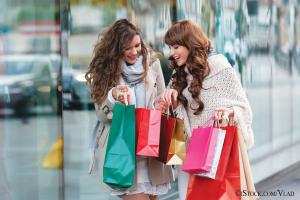 Shopping iStock-525964317